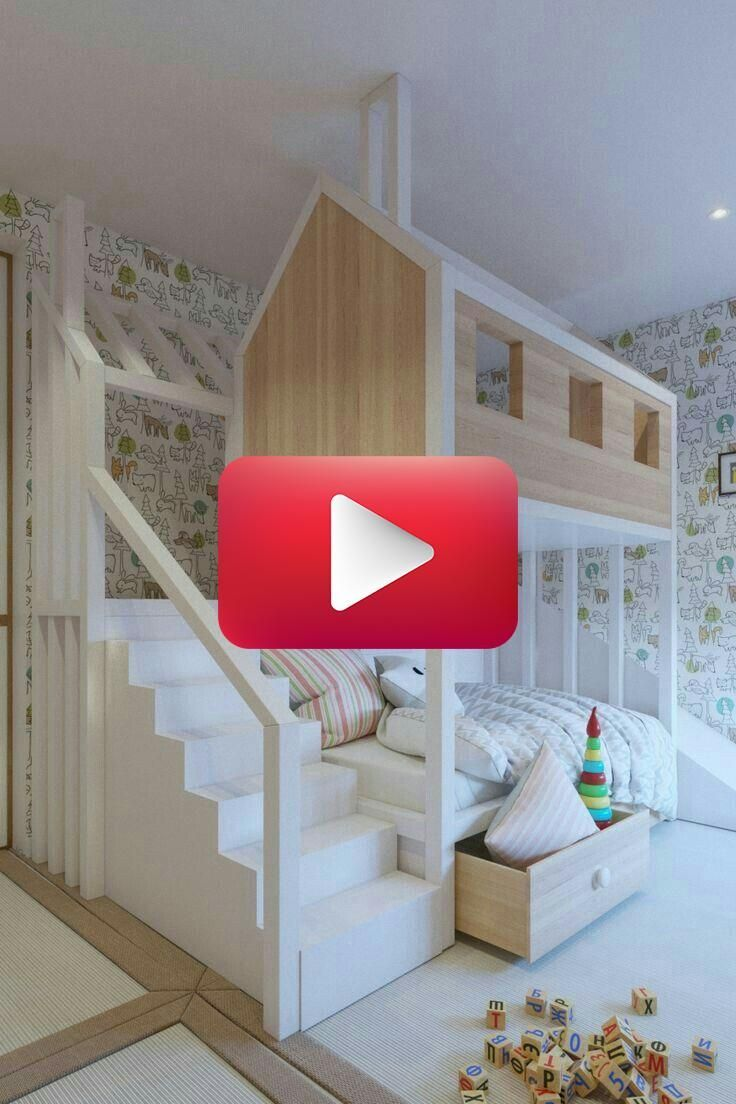 Kinderzimmer Ideen Beste Gemeinsame Schlafzimmer Ideen Fur Jungen Und Madchen Zu Hause Kind Pf In 2020 Gemeinsames Schlafzimmer Kinderzimmer Ideen Kinder Zimmer
