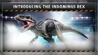 Jurassic Park Builder #gamers #indiedev #VPN #infosec #free #ios #androidcheat https://t.co/wy03L2atqB