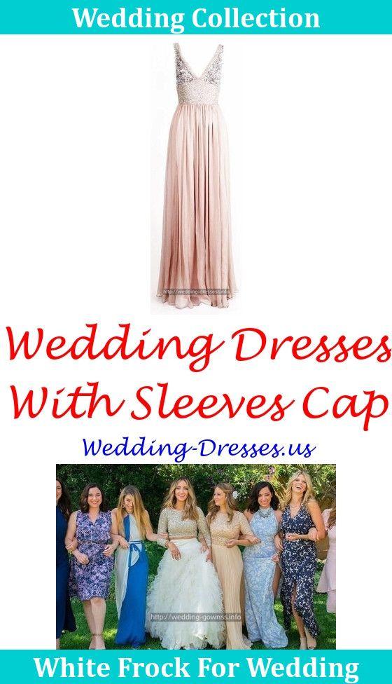 Wedding Dresses Ball Gown Taffeta Bridal Dresses Online Wedding
