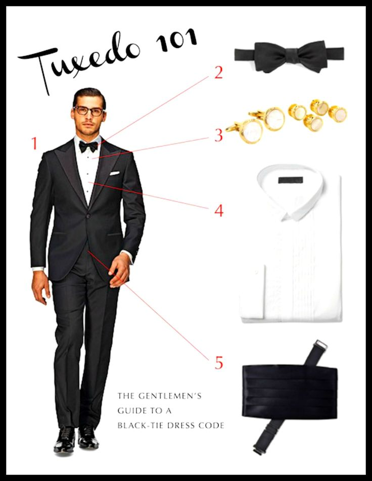 Laura's in-stock tux shop is the one and only destination for tuxedos!