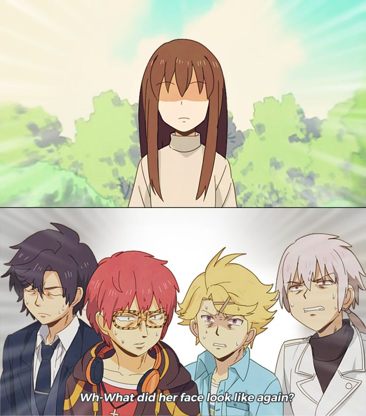 Mystic Messenger and The Life of High School Boys Mystic