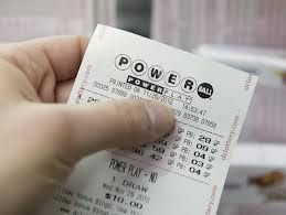 Powerball jackpot draw amount has reached to US $ 122,000,000. Only 24 hours Left for Powerball Draw So Buy Your Tickets As Soon As Possible!