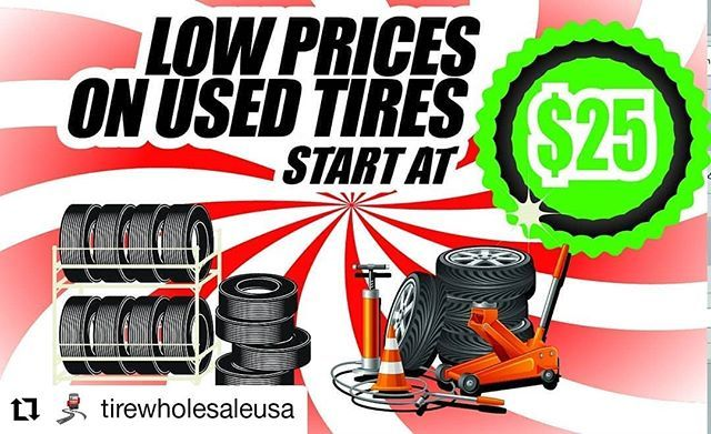 Tires Near Me Open Now >> Pin By Hollywood Traveler S App On Hollywoodtapfl Used Tires
