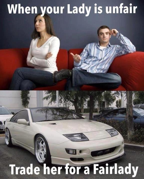 Used Car Dealer Stuff