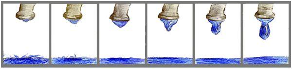 »Der Wasserhahn tropft« –   Phasenbilder/Animation für das Praxinoskop, Wahlpflicht-Kurs, 10. Klasse –   http://khnemo.wordpress.com/2008/03/17/der-wasserhahn-tropft-%E2%80%A6/