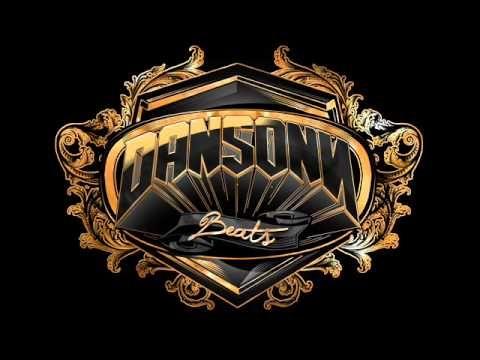 im an animal dark gangsta piano choir beat youtube halloween songsspooky halloweenchoirsmusic - Spooky Halloween Music Youtube