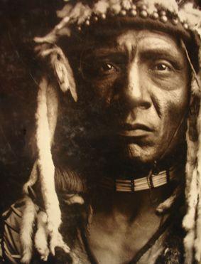 ureinwohner-amerikas.jpg 283×371 píxeles