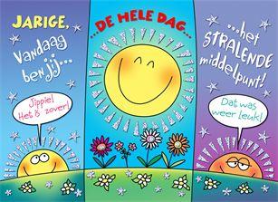 Verjaardagskaarten vrouw - Best verkocht - Echte kaarten maken & versturen | Hallmark.nl