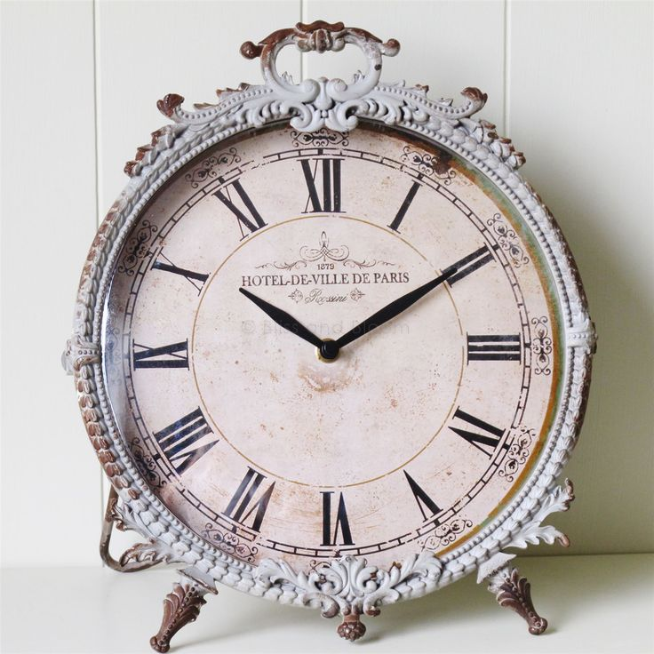 16 best Wall Clocks and Mantel Clocks From Bliss and Bloom images