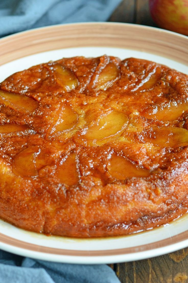 ... about cakes on Pinterest | Rhubarb cake, Bundt cakes and Carrot cakes