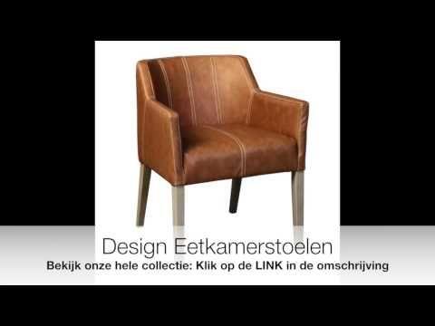 Eetkamerstoelen fundesign [VIDEO] Mooie design eetkamerstoelen tegen scherpe prijzen Eetkamerstoelen fundesign [VIDEO] Mooie design eetkamerstoelen tegen scherpe prijzen bij: http://www.vandepolmeubelen.com/design-eetkamerstoelen-bij-van-de-pol-meubelen-com/    Design eetkamerstoelen koop je bij van de Pol Meubelen in Bilthoven en Utrecht. Om een goede keuze te maken is het tegenwoordig niet eenvoudig meer. Op internet vind u vele webshops en websites die meubelen verkopen. Iedereen probeert…