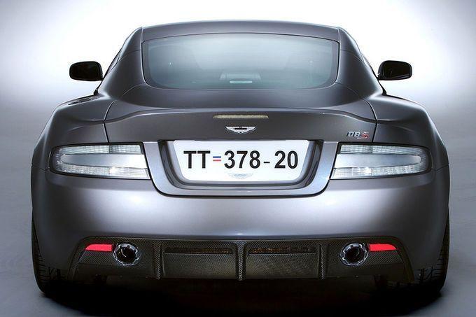Berühmte Filmautos 007 Und Seine Aston Martin Die Luxusliner Von Agent James Bond In 2020 James Bond Bond Aston Martin Dbs
