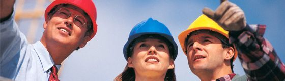 Looking for the recruitment or placement services in the field of engineering, management & construction in Canada, get in touch with the Brockwell services. They provide trustworthy placement services to the candidates and provide them employment services and also provide staff services to the organization at their affordable charges.