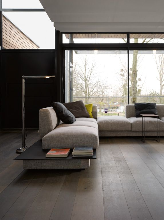 8 best Walter Knoll bei LEPTIEN 3 images on Pinterest | Walter o ...