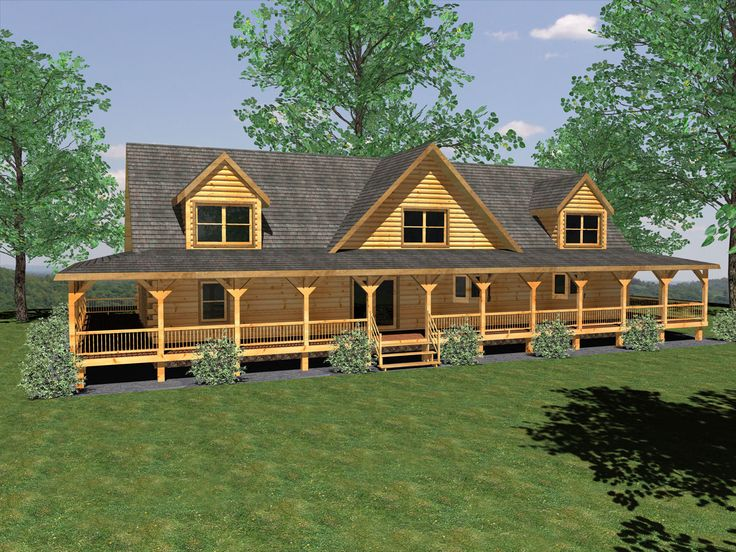 Log Home House Plans Designs. Find This Pin And More On Log Homes  Nice Simple Design Contemporary Home Plans Cabin Designs Floor peenmedia com