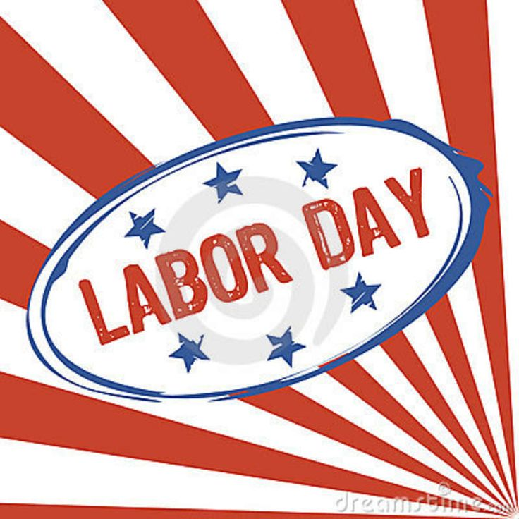 17 Best ideas about Labor Day Clip Art on Pinterest | Labor day ...