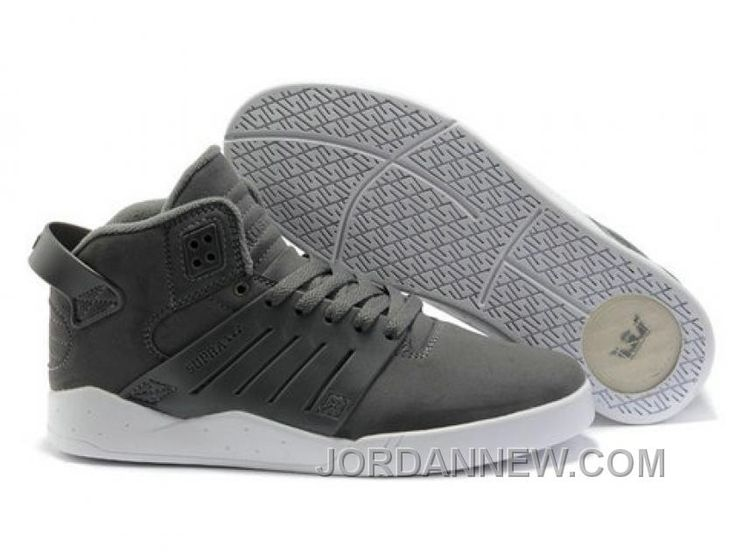 http://www.jordannew.com/supra-skytop-3-grey-suede-online-d2eqdeq.html SUPRA SKYTOP 3 GREY SUEDE ONLINE D2EQDEQ Only $54.87 , Free Shipping!