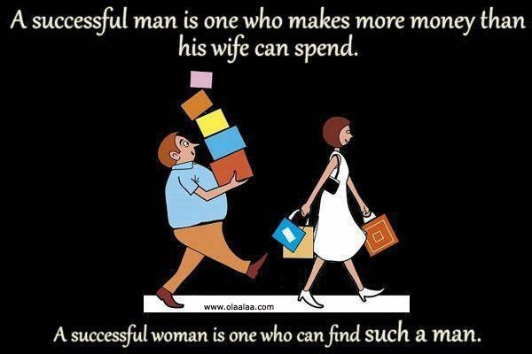 What Do You Think Funny Women Quotes Men Vs Women Quotes Women Humor