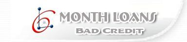 6 month loans for people with bad credit are security free credits that are avai