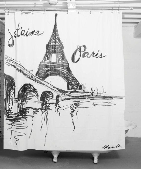 Parisian Themed Bathroom: 17 Best Ideas About Paris Theme Bathroom On Pinterest