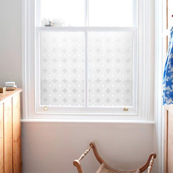 108 Best Window Treatments Images On Pinterest Window Coverings Bedrooms And Small Windows