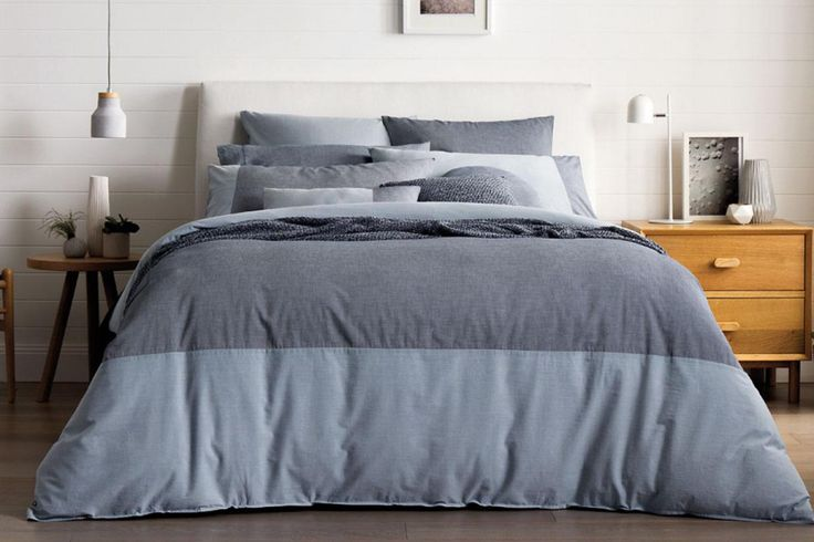 healy quilt cover