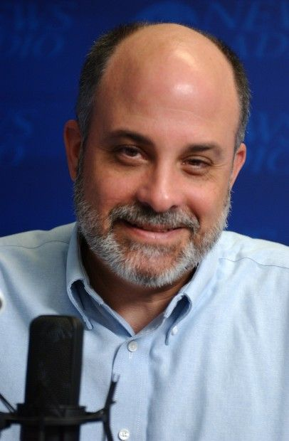 """Mark Levin Tears Into Obama's 'Imperial' Presidency and His Use of Executive Orders: 'What the Hell Is This?'  - """"He keeps telling us he won reelection, congratulations,"""" Levin said. """"But guess what? The Constitution wasn't up for election…he has to comply with it too."""" - """"This guy makes Richard Nixon look like a man who followed the law all the time. I think we have an imperial president…he's arrogant as hell and so I'm furious about this."""""""