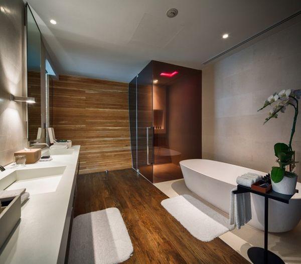 Best 25+ Beach house hotel ideas on Pinterest Pretty beach house - iniala luxus villa am strand a cero