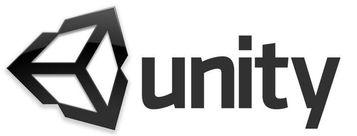 Полный Unity Web Player – что это? +ТОП-10 игр для Unity Check more at https://geekhacker.ru/unity-web-player-chto-eto/