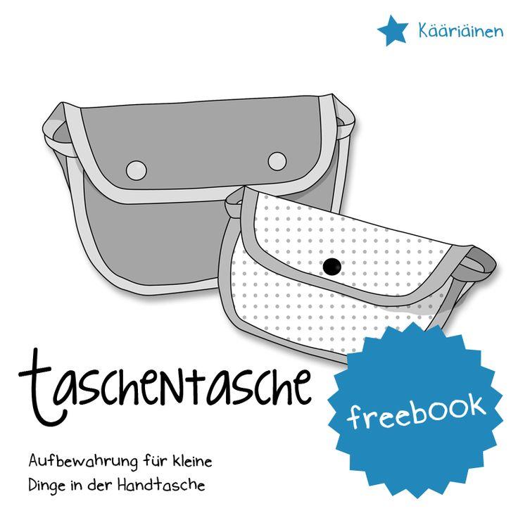 Luxury Freie Hundemantel Nähmuster Photo - Decke Stricken Muster ...