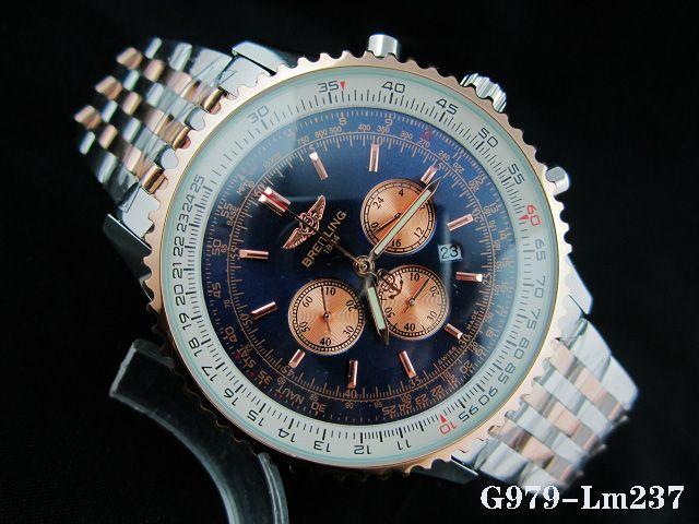 breitling bentley replica watches ebay