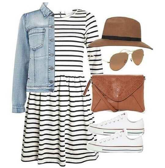 :) love stripes love love casual and flats