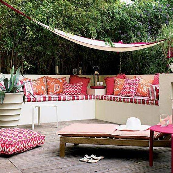 21 best garden entertainment area images on pinterest outdoor