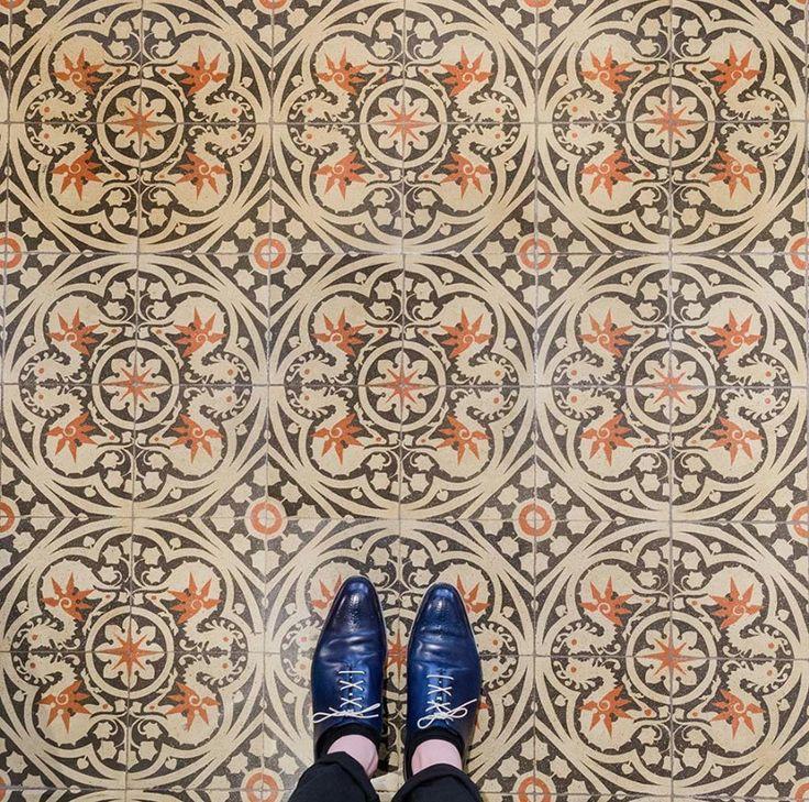 barcelona floors culturainquieta14