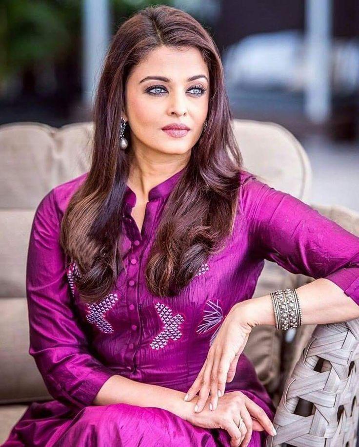 Beautiful Indian Bollywood Actress All Time: 17 Best Ideas About Aishwarya Rai On Pinterest