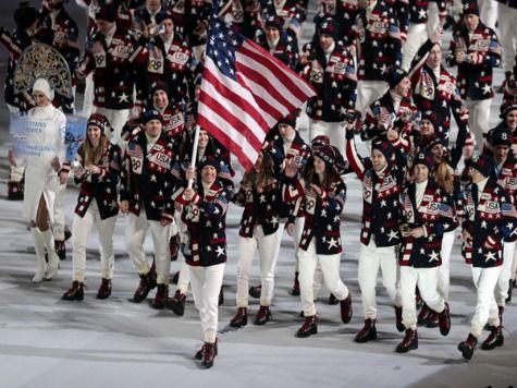 2014 Winter Olympics Opening Ceremony | NBC Fails to Show Sochi Winter Olympics Opening Ceremony Live