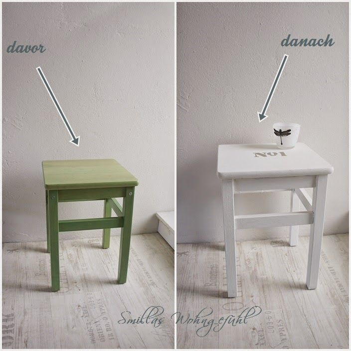 8 best Möbel DIY images on Pinterest | Chalk paint, Chalkboard paint ...