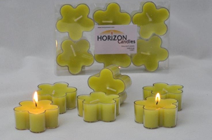 Kap içi çiçek mum  #candles #homedecor #gift #horizonmum #hediye #evdekorasyonu #mumcesitleri  www.horizonmum.com  www.facebook.com/horizonmum  www.twitter.com/horizonmum  www.instagram.com/horizonmum