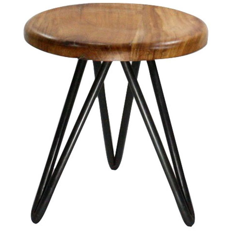 Harbor Stool