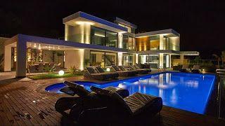 Недвижимость в Фетхие! Properties for sale in Fethiye