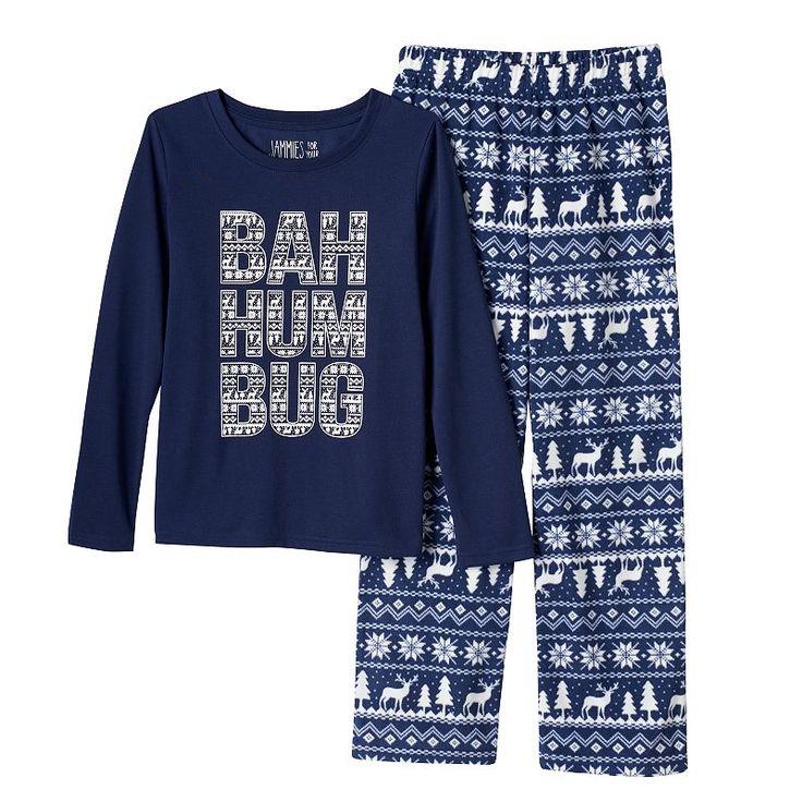 Best 25+ Girls pajamas sizes 7 to 16 ideas on Pinterest | Pajamas ...