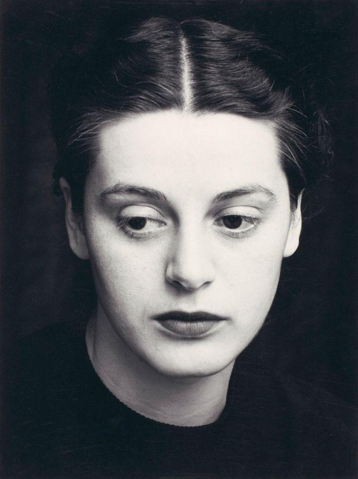 Otto Steinert. Germany Photographer (1915 - 1978)