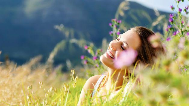 Stres Anında Rahatlamak İçin Neler Yapılabilir? |