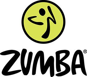 Aprende los movimientos básicos de la Salsa Zumba. Aprender Zumba en vídeo. Y tienes la lista de canciones de salsa gratis para bailar. Vídeos de zumba.