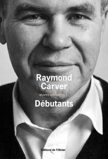 the life and works of raymond carver Examine the life, times, and work of raymond carver through detailed author biographies on enotes.