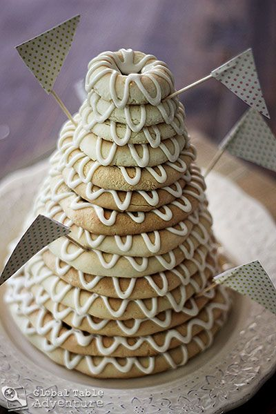 best norwegian wedding cake recipe 71 best images about of denmark on 11349