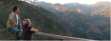 El Imposible National Park, Ahuachapan, El Salvador - Go Blue Central America