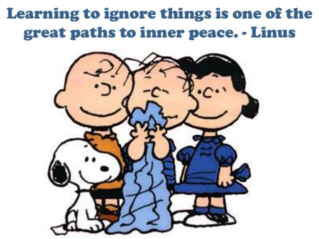 Charlie Brown With Love Quote Google Search Charlie