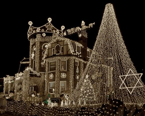 san diego mission at christmas - Google Search