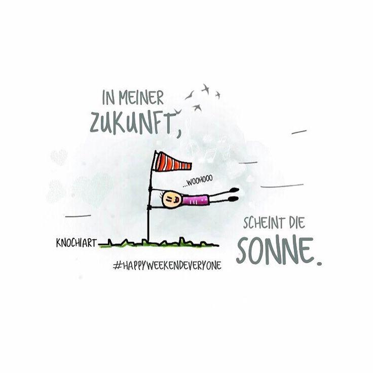 """Gefällt 205 Mal, 7 Kommentare - André Knoche 乀_(ツ)_/ (@knochi_art) auf Instagram: """" #happyweekendeveryone   Kommt alle gut durch den stürmischen #Freitag und später gut ins…"""""""